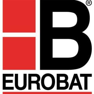 Eurobat_mit_Hintergrund_499x529_px