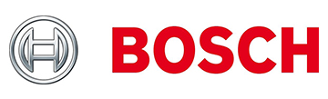 bosch_website_2018