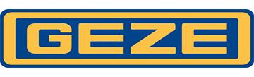 geze_website_2018