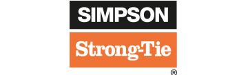 simpson_strong_tie_website_2018
