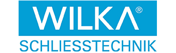 wilka_website_2018